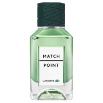 Lacoste Match Point Eau de Toilette 30 ml