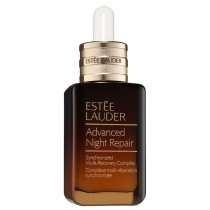 Estée Lauder Advanced Night Repair Synchronized Multi-Recovery Complex 30 ml