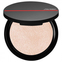 Shiseido Aura Dew Illuminator Highlighter 8 g 01 Ursa