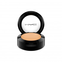 MAC Studio Finish Concealer SPF35 7 g NC 42