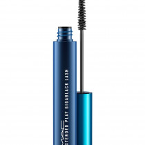 MAC Extended Play Lash Mascara 8 g Extended Play Gigablack Lash