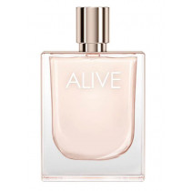 Hugo Boss Boss Alive Eau de Toilette 50 ml