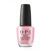 OPI Hollywood Collection Nail Polish 15 ml Suzi Calls the Paparazzi