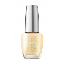 OPI Infinite Shine Hollywood Collection Nail Polish 15 ml Suzi Calls the Paparazzi