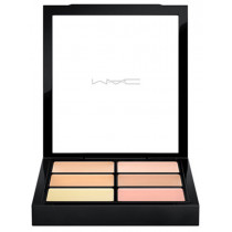 MAC Studio Fix Pro Conceal and Correct Palette 6 g Light
