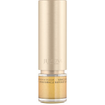 Juvena SKIN Specialists Miracle Serum Firm & Hydrate 30 ml