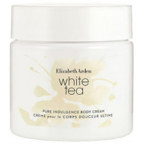 Elizabeth Arden White Tea Perfumed Body Cream 400 ml