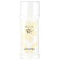 Elizabeth Arden White Tea Deodorant Cream 40 ml