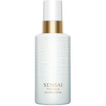 Sensai The Silk Shower Cream 200 ml