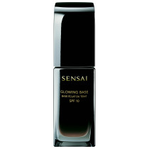 Sensai Base Glowing Base SPF 10 30 ml