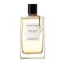 Van Cleef & Arpels Collection Extraordinaire Neroli Amara Eau de Parfum 75 ml
