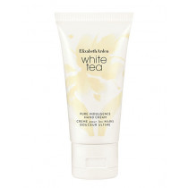 Elizabeth Arden White Tea Handcreme 30 ml