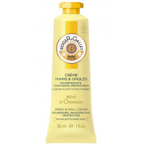 Roger & Gallet Bois d'Orange Handcreme 30 ml