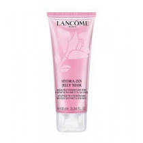 Lancôme Hydra Zen Jelly Mask 100 ml