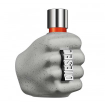 Diesel Only the Brave Street Eau de Toilette 125 ml