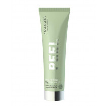 Mádara Peeling/Maske Brightening AHA Peel Mask 60 ml