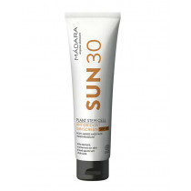 Mádara Sonnenpflege Antioxidant Sunscreen SPF30 Body 100 ml