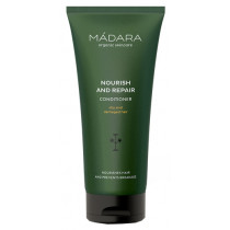 Mádara Haarpflege Nourish and Repair Conditioner 200 ml