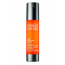 Clinique Clinique for Men Maximum Energizer Anti-Fatique Hydrating Concentrate SPF 40 48 ml