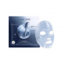 Lancôme Génifique Advanced Hydrogel Melting Mask 1 Stk.