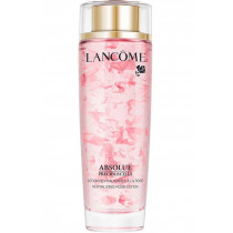 Lancôme Absolue Precious Cells Revitalizing Rose Lotion 150 ml