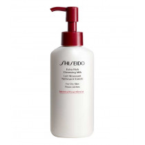 Shiseido Generic Skincare Extra Rich Cleansing Milk 125 ml
