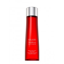 Estée Lauder Nutritious Super-Pomegranate Radiant Energy Lotion Intense Moist 200 ml