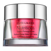 Estée Lauder Nutritious Super-Pomegranate Radiant Energy Gel Emulsion 50 ml