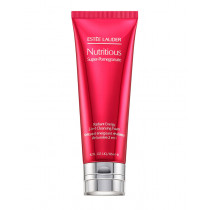 Estée Lauder Nutritious Super-Pomegranate Radiant Energy 2-in-1 Foam Cleanser 125 ml