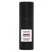 Tom Ford Fucking Fabulous All Over Body Spray 1 Stk.