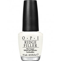 OPI Nagelpflegeprodukte Ridge Filler 15 ml