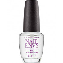 OPI Nail Envy System Soft & Thin 15 ml