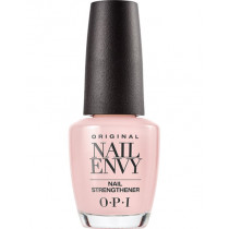 OPI Nail Envy System Bubble Bath 15 ml