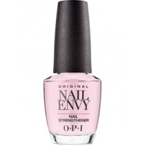 OPI Nail Envy System Pink to Envy 15 ml
