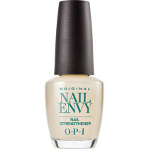 OPI Nail Envy System Original  15 ml