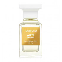 Tom Ford White Suede Eau de Parfum limitierte Edition 50 ml