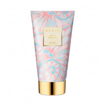 Aerin Aegea Blossom Body Cream 150 ml