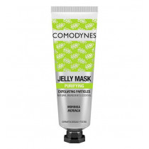 Comodynes Jelly Mask Purifying 30 ml