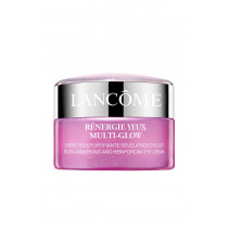 Lancôme Rénergie Multi-Glow Eye Cream 15 ml