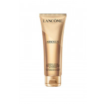 Lancôme Absolue Cleansing Gel 125 ml
