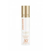 Lancaster Sun Perfect Infinite Glow Illuminating Cream SPF 50 50 ml