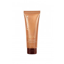 Lancaster Sun 365 Instant Self Tan Self Tanning Body Jelly 125 ml