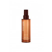 Lancaster Gradual Self Tan Self Tanning Body Oil 150 ml