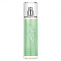 Elizabeth Arden Green Tea Fragrance Mist 240 ml