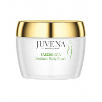 Juvena Fascianista SkinNova Body Cream 200 ml
