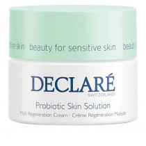 Declaré Probiotic Skin Solution Multi Regeneration Cream 50 ml