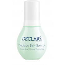 Declaré Probiotic Skin Solution Firming Anti-Wrinkle Concentrate 50 ml