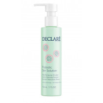 Declaré Probiotic Skin Solution Gentle Cleansing Emulsion 150 ml