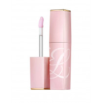Estée Lauder Pure Color Envy Lip Voluminizer 1 Stk.