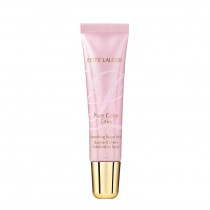 Estée Lauder Pure Color Envy Smoothing Sugar Scrub 1 Stk.